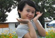 Gương mặt nhí sẽ 'xôn xao' showbiz Việt?