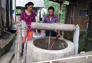 Sự thật về giếng nước nóng bất thường