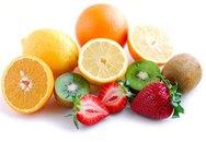 11 thực phẩm tránh sử dụng để giữ dáng