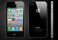 """5 smartphone """"đỉnh"""" nhất"""