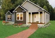 7 điều kiêng kỵ khi xây nhà ở