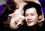 Quang Dũng trải lòng về hôn nhân tan vỡ