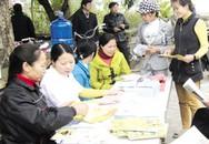 Công tác DS-KHHGĐ tại Thừa Thiên Huế - Quảng Trị - Quảng Bình (1): Phát huy tính chủ động