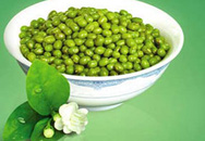 5 thực phẩm nên tăng cường khi có phóng xạ