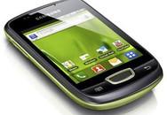 Những dế Android giá mềm đáng mua nhất