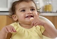 1001 thắc mắc về dinh dưỡng cho trẻ (6)