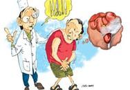 Coi chừng chết vì các bệnh thoát vị