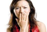 Tự chữa các chứng bệnh về miệng
