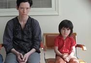 Phim bạo lực học đường gây chấn động LHP Cannes