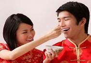 Điều vợ chồng mới cưới nên làm