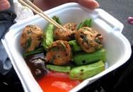 12 món bánh dân dã hấp dẫn ở Sài Gòn