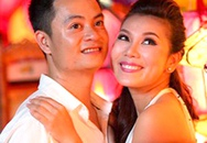 Khánh Ngọc không muốn bị lộ ảnh cưới