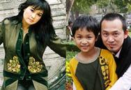 Quốc Trung chưa bao giờ có ý định chế ngự Thanh Lam