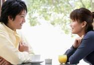 Nơi lý tưởng cho buổi hẹn đầu tiên