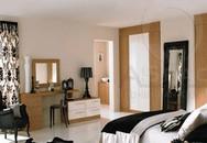 5 điều phong thủy nên biết về phòng ngủ và giường