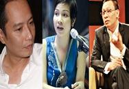 Lại Văn Sâm đối thoại với vợ chồng Mỹ Linh