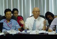 Toyota giải thích việc đình chỉ công tác kỹ sư Tạch