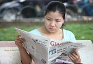 Kỷ niệm 86 năm ngày Báo chí cách mạng Việt Nam