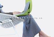 Túi đựng laptop đa năng và xinh xắn