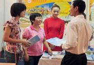 """Hồ Bắc """"khoe"""" 16 trường đại học với Hà Nội"""