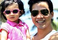 Trần Bảo Sơn: Tôi là người cha tốt!