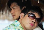 Bí mật như cát-sê phim Việt