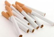 Hai địa chỉ cai thuốc lá hiệu quả
