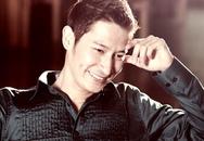 Huy Khánh: Các con tôi có người mẹ tuyệt vời