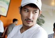 Huy Khánh yêu nhưng chưa dám cưới