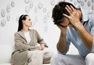 Thâm cung bí sử (24-2): Câu chuyện buồn của người đàn ông bất lực
