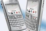 Bất ngờ với Blackberry 8830 giá 1.150.000 đồng