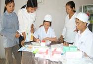 Kết thúc Dự án phòng chống HIV/AIDS cho thanh niên: Sự đổi thay tích cực ở đất mỏ