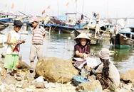 Đề án 52 sau 2 năm triển khai: Đưa dịch vụ về với cư dân biển, đảo