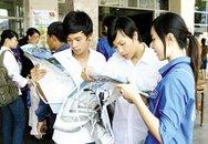 Đợt 2 tuyển sinh ĐH, CĐ 2011: Siết chặt kỉ luật