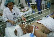 Tăng phụ cấp cho công chức y tế