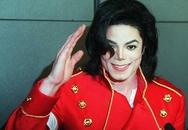 Phát hiện gia tài gần 1 tỷ USD của Michael Jackson