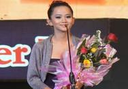 Bài hát Việt tháng 7: Gặp lại Lê Cát Trọng Lý