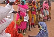 Thế giới 7 tỷ người: Giúp nhau để sống