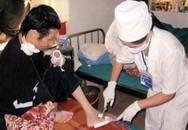 Công tác phòng, chống HIV/AIDS: Còn nhiều khó khăn