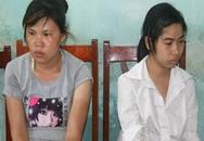 Chuyện đời hai gái mại dâm lần đầu làm tú bà
