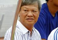 Scandal ở Thanh Hóa: Nếu ông Hải khiêm tốn hơn!