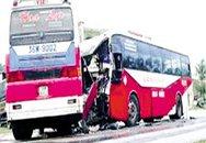 Thanh Hóa: Nhiều giải pháp tiếp tục kiềm chế tai nạn giao thông
