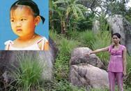 Bé gái 4 tuổi mất tích bí ẩn