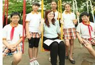 Hệ thống giáo dục VIP Hà Nội: 5 năm một chặng đường