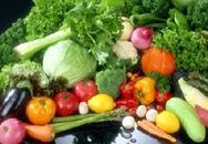 10 cách ăn uống sai gây tổn hại sức khỏe