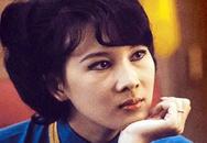 """Chuyện tình """"nổi như cồn"""" của mỹ nữ Sài Gòn"""