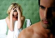 """""""Ăn nem"""" để trả thù chồng"""