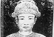 Những cái chết thảm của vua chúa Việt Nam