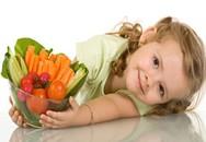 Có không chế độ dinh dưỡng thông minh?