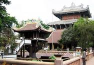 Những ngôi chùa đặc biệt ở TPHCM